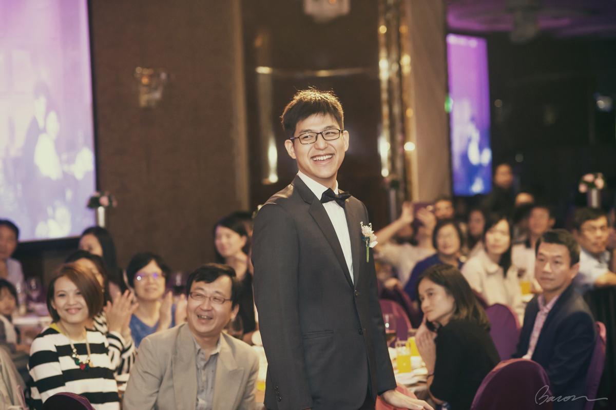 Color_173,婚禮紀錄, 婚攝, 婚禮攝影, 婚攝培根, 台北中崙華漾