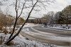 ice curve (kirill3.14) Tags: outdoor sosnovybor winter ride snow