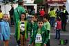 cto-andalucia-marcha-ruta-algeciras-3febrero2018-jag-127 (www.juventudatleticaguadix.es) Tags: juventud atlética guadix jag cto andalucía marcha ruta 2018 algeciras