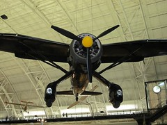 "Westland Lysander IIIa 1 • <a style=""font-size:0.8em;"" href=""http://www.flickr.com/photos/81723459@N04/40062146162/"" target=""_blank"">View on Flickr</a>"
