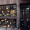 200118M (photo & life) Tags: paris france ville city jfl photography photolife™ street streetphotography leica leicam9p voigtländernokton35mmf14classicvm nokton 35mm humanistphotography rue squareformat squarephotography colors women