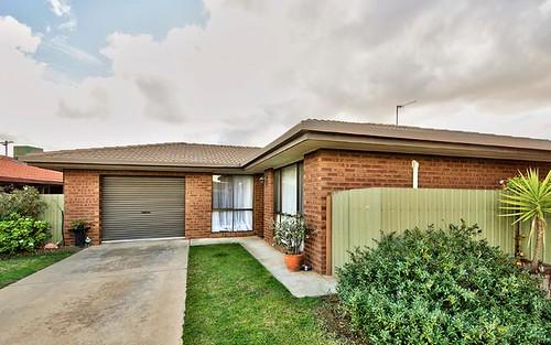 2/433 Wood Street, Deniliquin NSW 2710