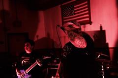 IMG_0022 (THROUGHTIME PHOTO) Tags: timespent hardcore nyhc njhc music forjoey