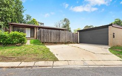 12 Squire Place, Charnwood ACT