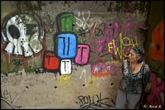 DSC_0661 (Pascal Rey Photographies) Tags: streetart streetphotography lyon lugdunum croixrousse xrousse france auvergnerhônealpes digikam digikamusers graffitis graffs graffik graffiti tags popart pochoirs pop papiercollé walls murs muros murales fresquesmurales peinturesmurales peinturesurbaines fresquesurbaines dada dadaisme photographielibertaire photographieanarchiste pascalreyphotographies pascalrey photographiecontemporaine photos photographie photography photograffik photographieurbaine photographienumérique photographiedigitale urbanart urbanphotography slogans wallpaintings walldrawings rues inthestreets