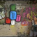 DSC_0661 thumbnail