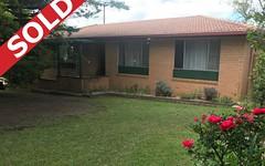 6 Chestnut Avenue, Armidale NSW
