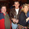 DSC08093 Andrew Ward Brown AHS 1998 Mike Carr 1975 Cathy Grover 1977 at the All AHS holiday gathering Olde Main Ames IA #2007dec #AllAHSHolidayGathering #AmesHighClassof1998 #AmesHighClassof1975 #AmesHighClassof1977 (ameshighschool) Tags: 1975ahs 1977ahs 1998ahs 2007 2007dec acquantencesahs ahs ahs1975 ahs1977 ahs1998 allahsholidaygathering ames ameshigh ameshighclassof1975 ameshighclassof1977 ameshighclassof1998 amesiowa bartmess carr cathygrover cathygroverbartmess grover iowa mikecarr photobyed photobyedhendricksonjr classmate classmates reunion oldemain