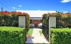 151 Calala Lane, Calala NSW