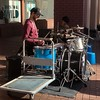 12/02/18 - The amount of talent on the streets of Ipswich is fucking incredible. (ordinarynomore) Tags: drumming drummers ipswich idrum talent