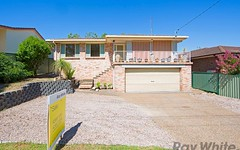 136 Elizabeth Bay Drive, Lake Munmorah NSW