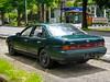 Nissan Cefiro (Everyone Sinks Starco (using album)) Tags: mobil car automobile otomotif nissan nissancefiro