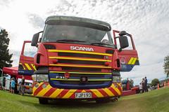 20180218_9214_1D3-17F Scania fire engine (049/365)