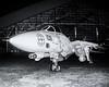 EA&SM Tomcat in Greyscale at Night (AvgeekJoe) Tags: bw blackwhite blackandwhite buno164343 d5300 dslr evergreenaviationspacemuseum evergreenaviationmuseum f14 f14tomcat f14d f14dtomcat fighter grummanf14tomcat grummanf14dtomcat grummantomcat mcminnville nikon nikond5300 oregon tomcat tomcatters usa vf31 vf31tomcatters aircraft fighterjet night nightphoto nightphotograph nightphotography nightshot