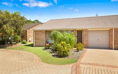 35/73-101 Darlington Drive, Banora Point NSW