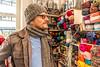 Zürich, 13. Februar 2018 (karlheinz klingbeil) Tags: zürich stricken schweiz fashion city knitting wollgeschäft mode woolshop stadt