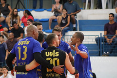 IMG_7854 (Nadine Oliverr) Tags: volleyball vôlei cbv teams game sports