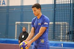 IMG_7820 (Nadine Oliverr) Tags: volleyball vôlei cbv teams game sports