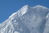 Run to the summit (Redederfla) Tags: klettern schitouren schneetouren eis gipfel