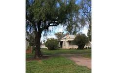 176 Green Street, Lockhart NSW