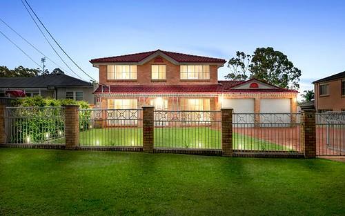 15 Aldenham Road, Warnervale NSW