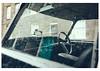 Ground Control to Major Tom (Wil Wardle) Tags: wilwardle photography canon 5dmk3 sigma 35mm f14 primelens artserieslens adobelightroom ebphoto britain britishphotographer england sigmaart35mm carportraiture retro vintagelook restoration wheel retrofeeling citroen french france vogue exploringtheautomobile carportrait london waterloo citroends