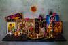 Indien India lust-4-life lustforlife Blog Waisenhaus Orphanage (11) (lustforlifeblog) Tags: india indien lust4life lustforlife orphanage waisenhaus travel blog reiseblog
