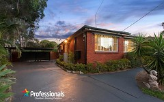 35 Apex Avenue, Picnic Point NSW