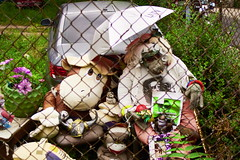 DSC06093 (joeluetti) Tags: nyc williamsburg art