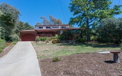 6 Johnson Place, Queanbeyan NSW