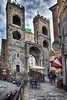 Genova Brignole (Gianni Armano) Tags: castello genova brignole foto gianni armano photo flickr antica porta