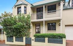 171 Alexander Street, Crows Nest NSW