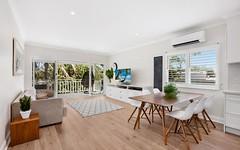 82 Nancy Street, North Bondi NSW