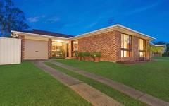 180 Cresthaven Avenue, Bateau Bay NSW