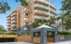27/33-37 Ocean Street North, Bondi NSW