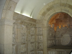 Siria_Jordania 031 (alida_j) Tags: siria jordania viajes orientemedio