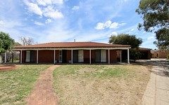 10 Wayside Court, Kelso NSW