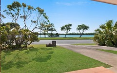 1/24 Keith Compton Drive, Tweed Heads NSW