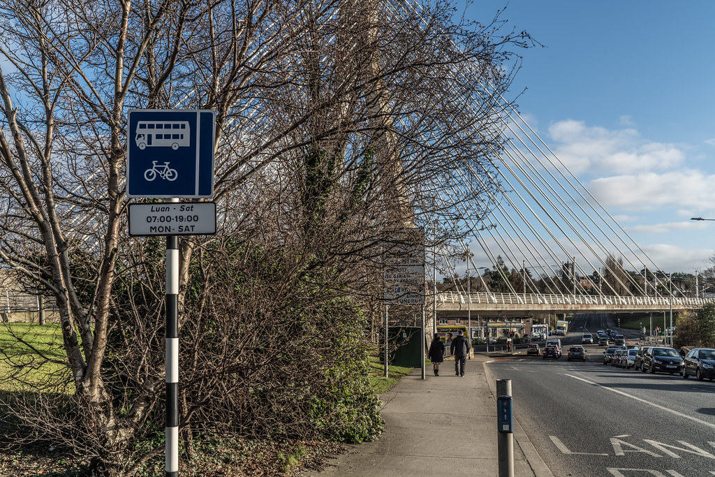 DUNDRUM PHOTOGRAPHED 8 JANUARY 2018 [RANDOM IMAGES]-135273