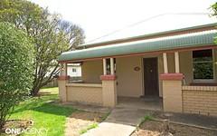41 Spring Street, Orange NSW