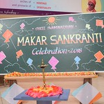 Makar Sankranti Celebration (1)