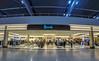 Harrods at Heathrow airport ([s e l v i n]) Tags: airport people heathrowairport heathrow gopro picturesfromgoprocamera goprocamera travel london uk unitedkingdom britain travellondon picturesoflondon londontourism ©selvin