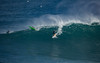 High Surf At Waimea Bay January 14, 2018 (Anthony Quintano) Tags: highsurf waimeabay january2018 hawaii hawaiianislandsbigwavesurfing surfingprofessionalsurfing northshore oahu surfphotography surfer surfers