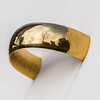 The One Ring (Sean Batten) Tags: london england unitedkingdom gb nineelms city urban nikon d800 70200 ring gold reflection embassygardens vauxhall