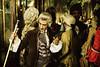 Città Magica dove respiri un'atmosfera unica al mondo (pisanim1) Tags: venezia venice carnival striking pretty beautiful lovely scenic venise impressive masks costume charming italy appearance sensational fabulous terrific