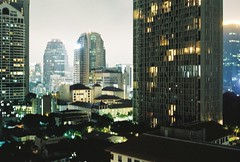 Rollei 35 T (arthurkha) Tags: kodak color plus bangkok 2018 january rollei 35 t
