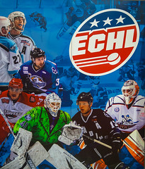 "2018 ECHL All Star-3724 • <a style=""font-size:0.8em;"" href=""http://www.flickr.com/photos/134016632@N02/24914215857/"" target=""_blank"">View on Flickr</a>"