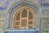 Blue Mosque (Hazrat Ali) , Mazar e Sherif (28).jpg (tobeytravels) Tags: mazaresharif mazar sharifafghanistanhazrat ali shrineblue mosque