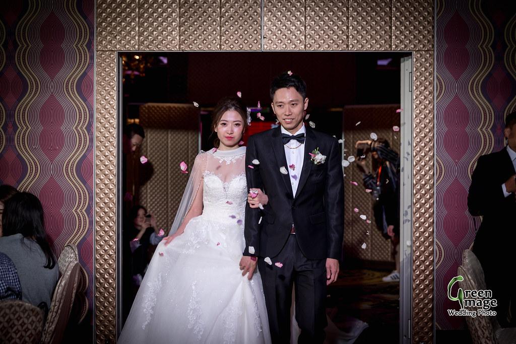 20171105 Wedding Day-P-90