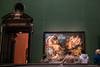 Peter Paul Rubens: Die vier Paradiesflüsse / The Four Rivers of Paradise, c 1615 (Anita Pravits) Tags: allegorie ausstellung barock baroque fluss khm kunsthistorischesmuseum malerei paradies paradise peterpaulrubens vienna wien allegory exhibition painting river